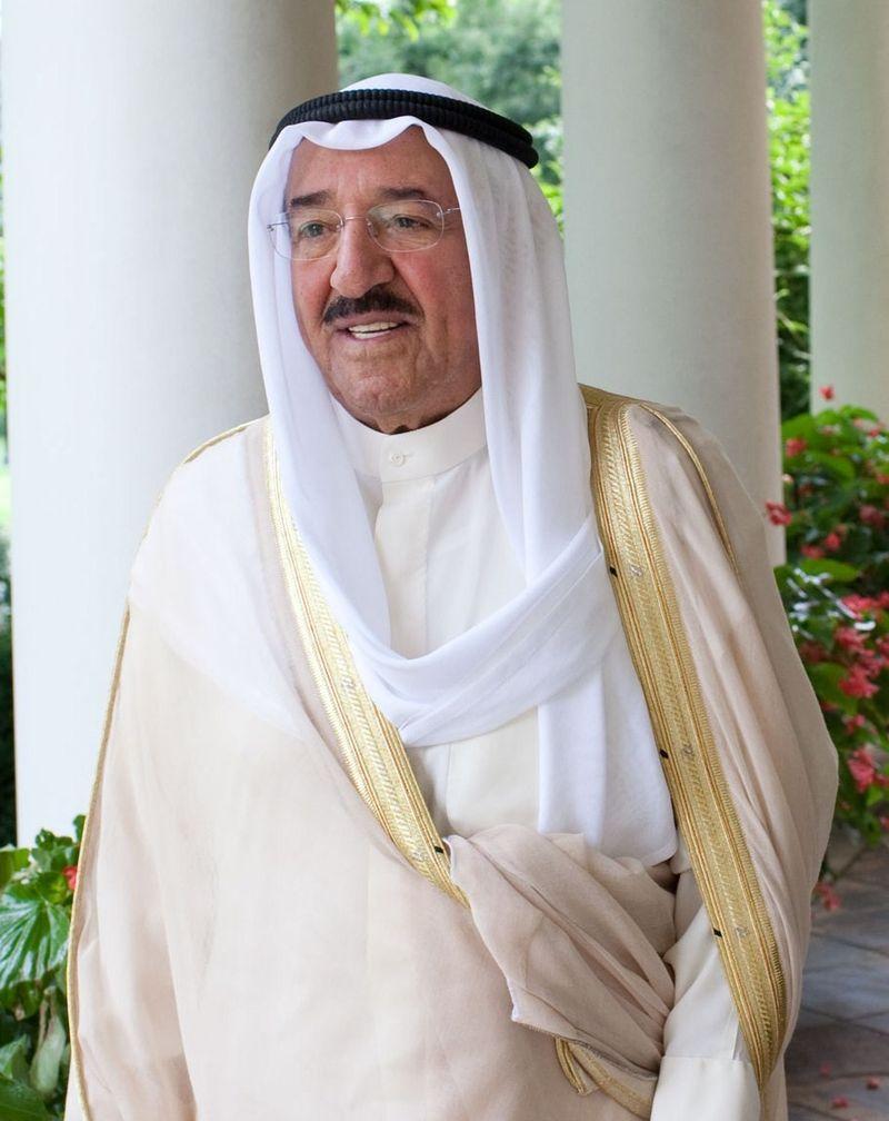 800px-Sheikh_Sabah_IV_AmirKuwait