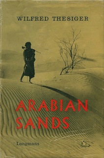 Arabian_Sands