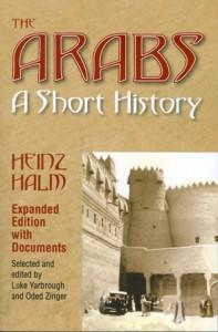 ArabsAShortHistory-Web