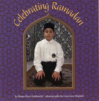 Celebrating-Ramadan-9780823417629