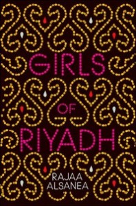 Girls_of_Riyadh