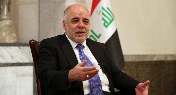 Iraq_haider_al-abadi_AP