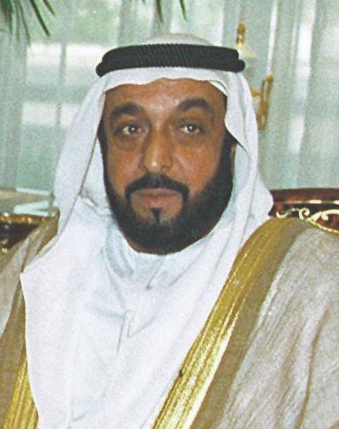Khalifa_Bin_Zayed_Al_Nahyan-UAE