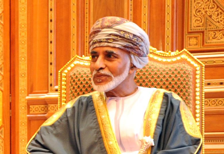 Omani_Sultan_Qaboos_bin_Said_Al_Said