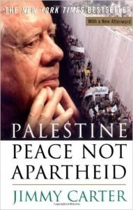 Palestine Apartheid