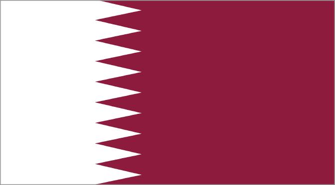 Qatar - TeachMideast