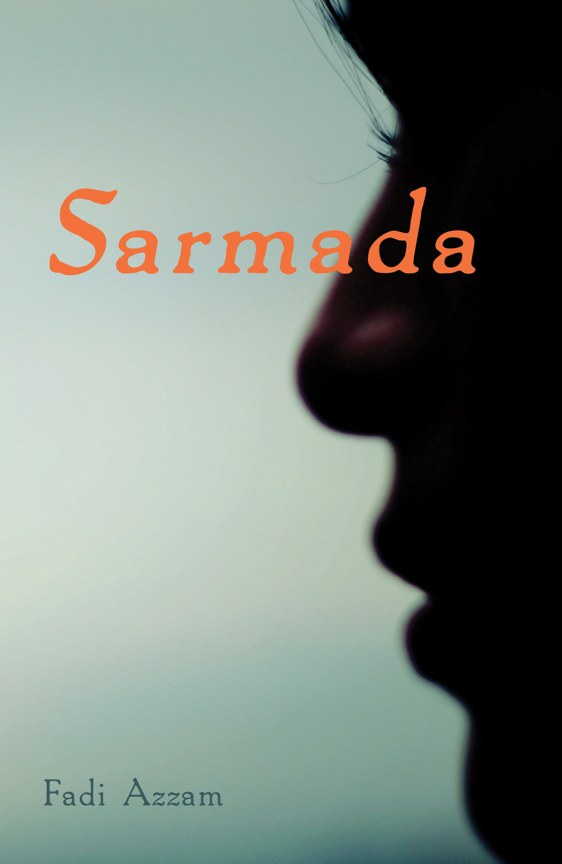 Sarmada-Cover