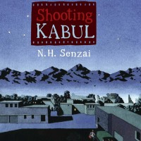 ShootingKabul
