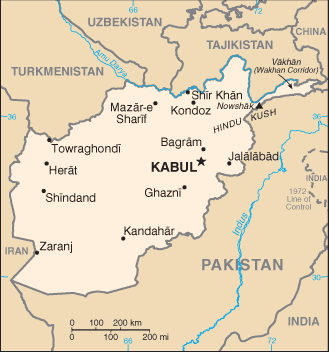 afghanistan-cia_wfb_map_20101110_1937109851