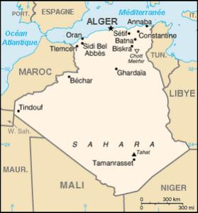 algeria_map-fr_20101110_1622198218