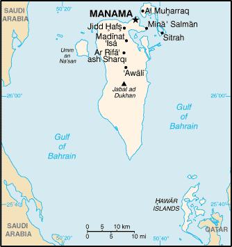 bahrain_map_20101110_1988583799
