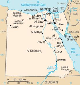 egypt-map_20101110_1781369176