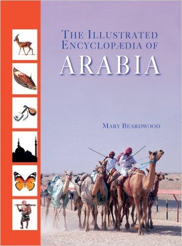 encyclopedia_