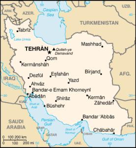 iran_map_20101112_1333407201