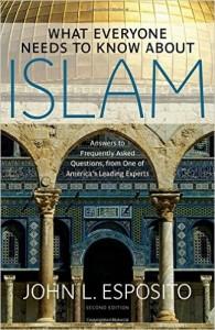 islamesp