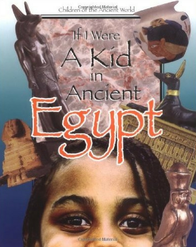 kidancientegypt
