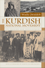 kurdish-national-190