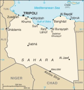 libya-map_20101112_1291712799