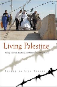 living-palestine-190