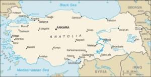 map_of_turkey_20101122_2062190203