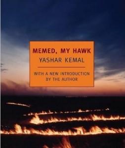 memedhawk