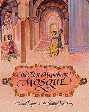 mosque1