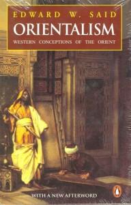 orientalism-original-imadh57ucz8pgfmh