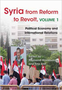 syria-from-reform