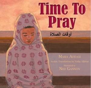 time to pray2
