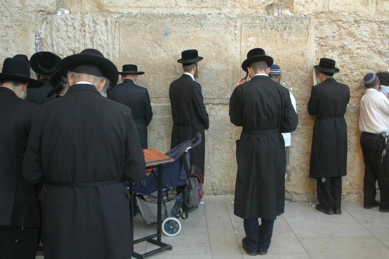 western-wall-jerusalem-7-1315046-1279x850