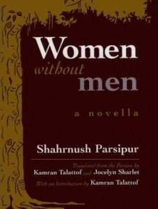 women-without-men