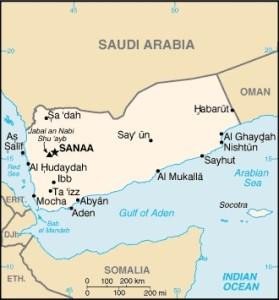 yemen-map_20101122_1663970685