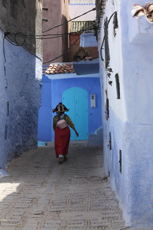 the dreams breaker education in morocco Your ultimate guide to the best art and entertainment, food and drink, attractions, hotels and things to do in the world's greatest cities.