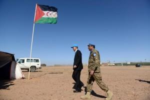 ban-ki-moon-meets-polisario-front-western-sahara.