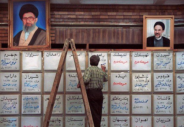 Reformist Resurgence