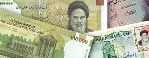 Sanctions Take Toll