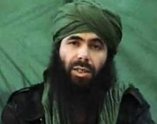 Al-Qaeda Leader in Algeria Killed