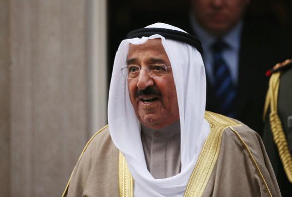 Reforms in Kuwait