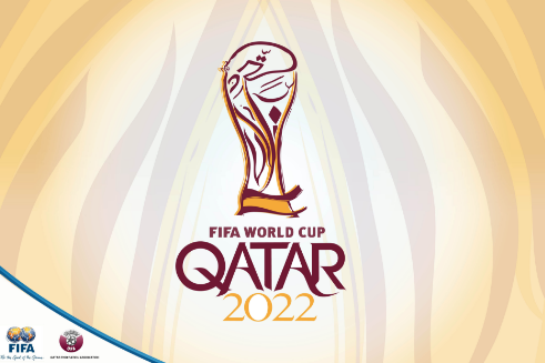 Qatar Gets World Cup