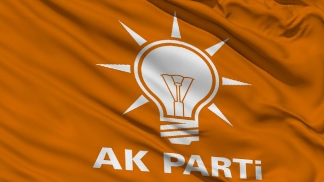 AKP Wins Majority