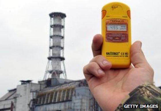 Egypt Diversifies Energy Sources