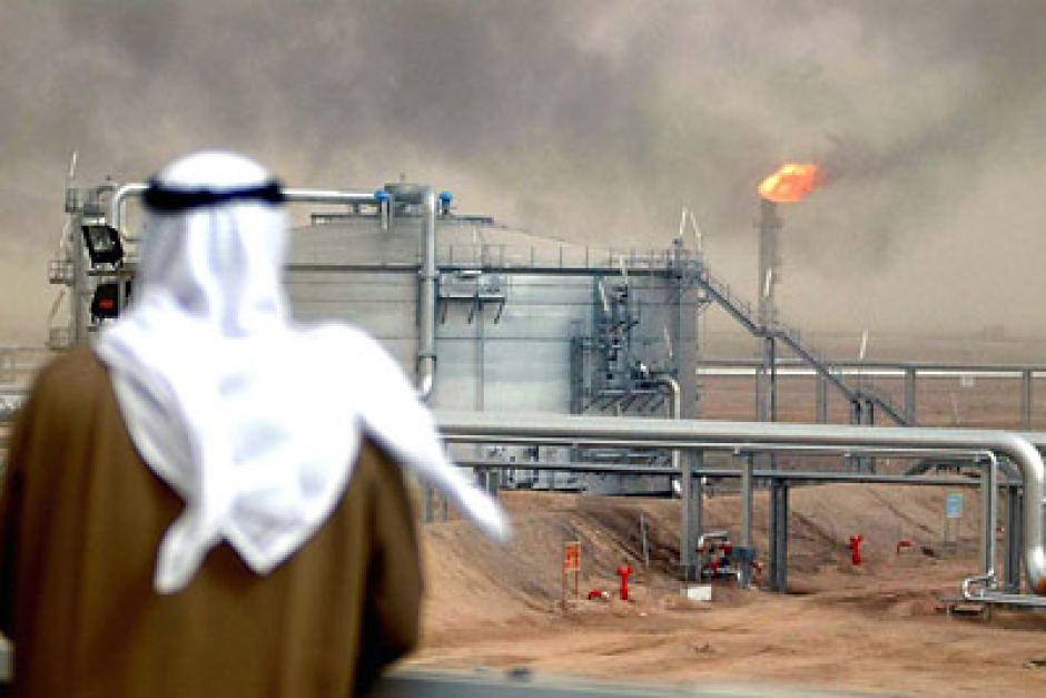 Kuwait Finds a Mixed Bag