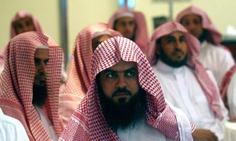 Saudi Arabia Limits Religious Police