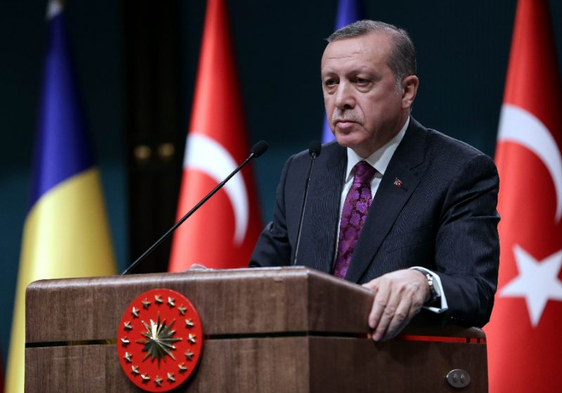 Turkey Expands Civil Liberties