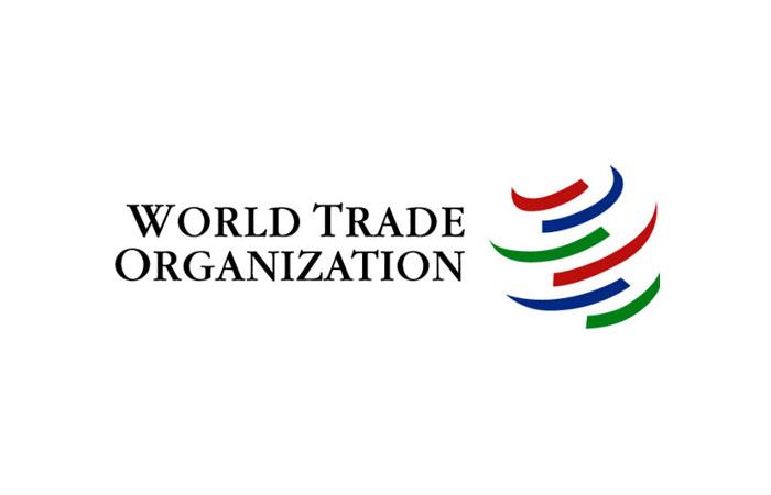 Saudi Arabia Joins WTO