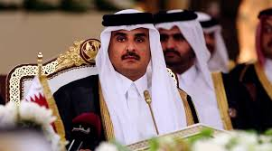 Saudi Arabia, UAE, Bahrain, and Egypt sever ties with Qatar