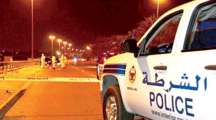Bomb attack kills policeman