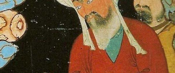 Abu-Bakr_0