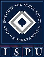 ispu-logo-transparent-21